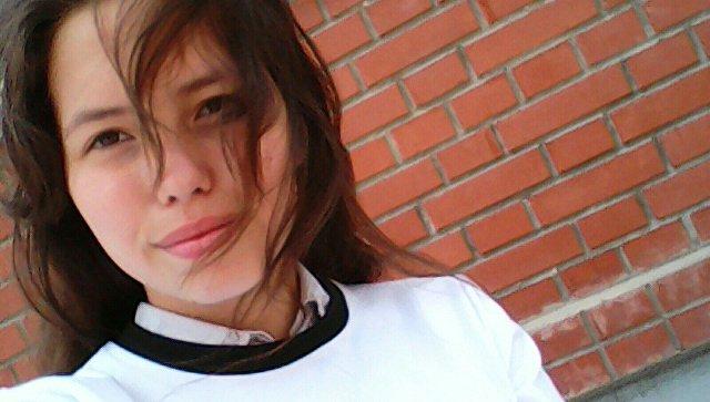 НаУрале пропала 14-летняя девочка