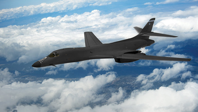 В США создадут крылатую ракету, способную нести ядерный заряд