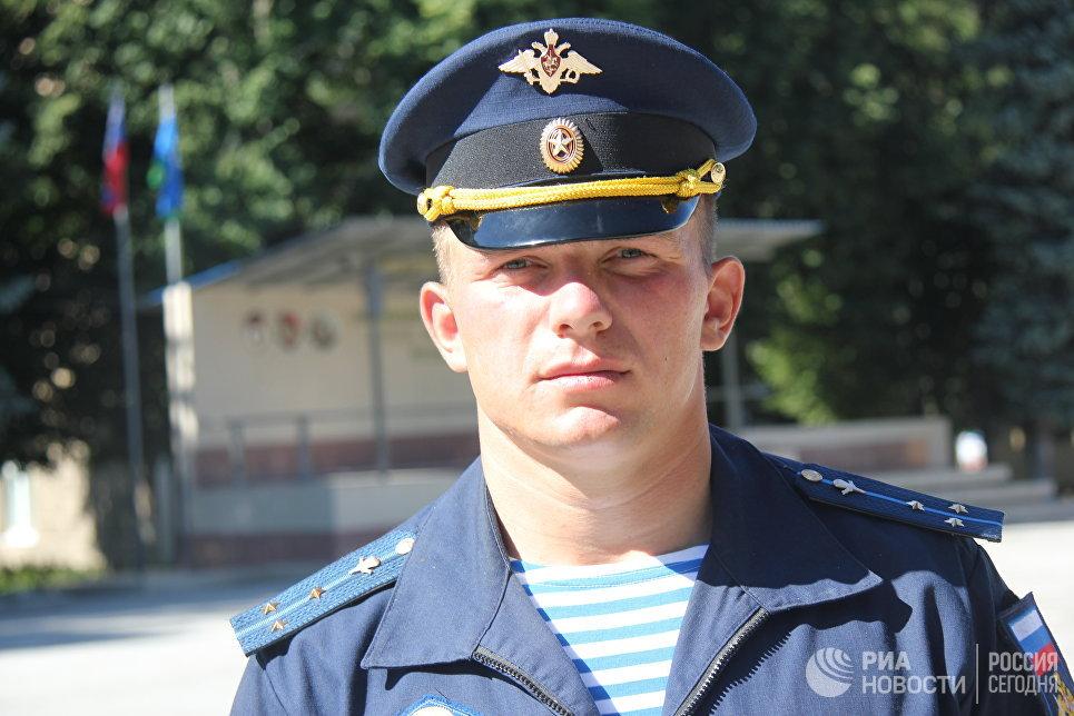 https://cdn3.img.ria.ru/images/149955/91/1499559178.jpg