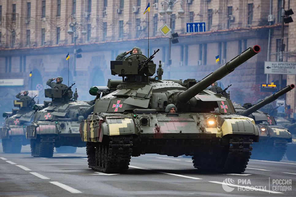 Рада суддів України визнала відмову Верховного Суду ліквідуватися незаконною - Цензор.НЕТ 7599