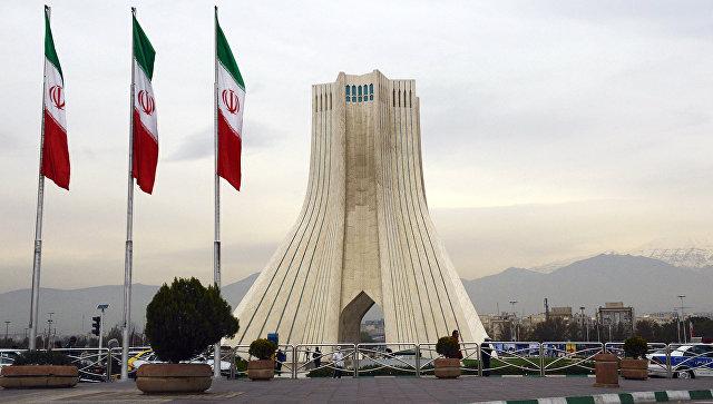 Вице-президент Ирана: Надеемся, что в вопросе ядерной сделки возобладает здравый смысл