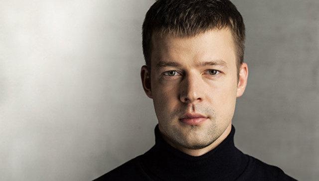 Сергей Юров официально вступил вдолжность руководителя Балашихи