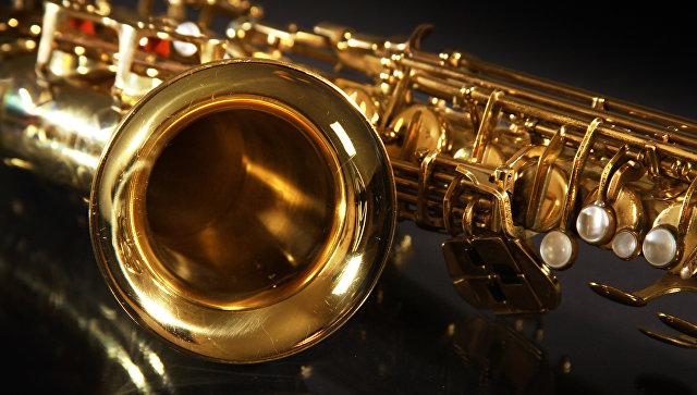 В Нью-Йорке скончался продюсер американских джазовых звезд Джордж Авакян