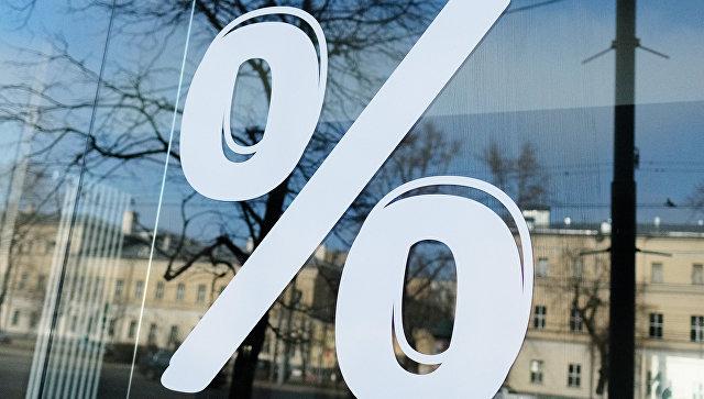 Опрос показал, сколько россиян опасаются, что не смогут выплатить кредит