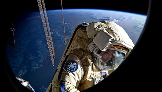Крикалев рассказал об отличиях подготовки первых экипажей МКС и современных