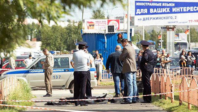 Глава Сургута выступил с видеообращением к жителям