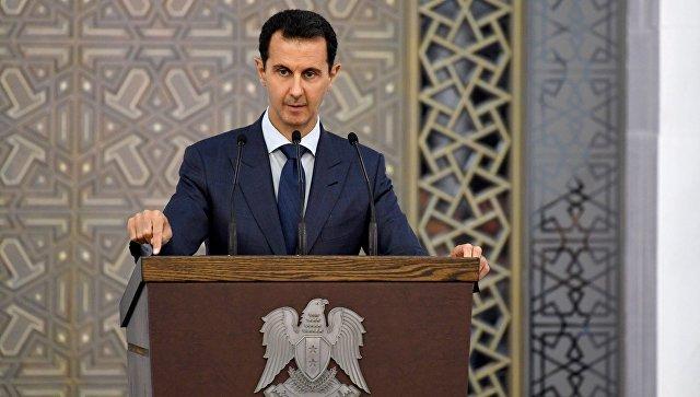 Сирийские оппозиционеры в Эр-Рияде приняли итоговое заявление