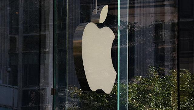 Суд обязал Шереметьевскую таможню вернуть Apple более 147 миллионов рублей