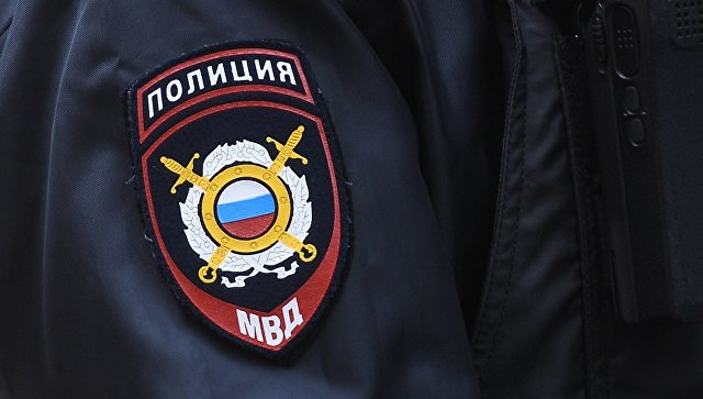 В Москве задержали подозреваемого в убийстве женщины и подростка