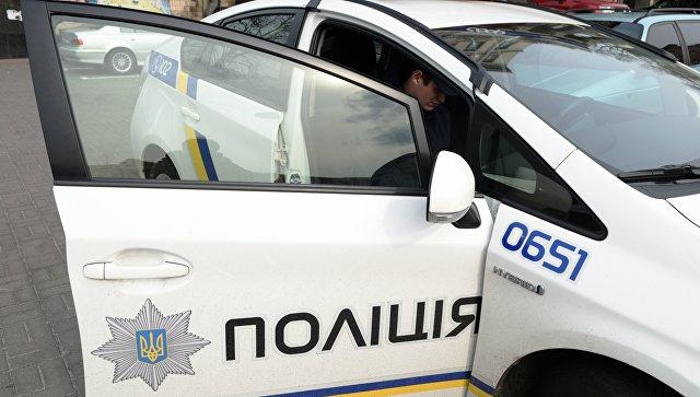 В СБУ заявили о задержании подозреваемого в убийстве Пола Хлебникова