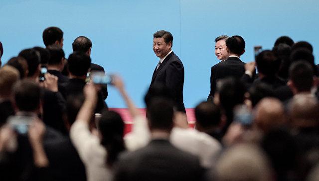 Президент РФ непланирует общаться напрямую сКим Чен Ыном