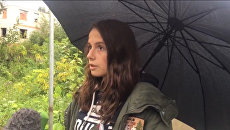 Очевидцы о ЧП в Ивантеевке, где старшеклассник устроил стрельбу в школе