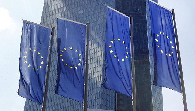 ЕС вывел из-под санкций против РФ ракетное топливо для миссии ExoMars-2020