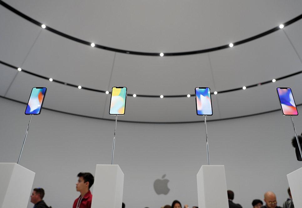 В РФ  признали, что Apple Watch неявляются часами