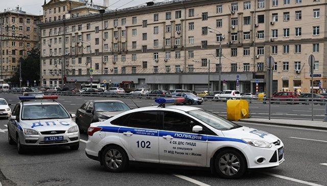 Анонимные сообщения обомбах затронули 45 тыс. граждан России