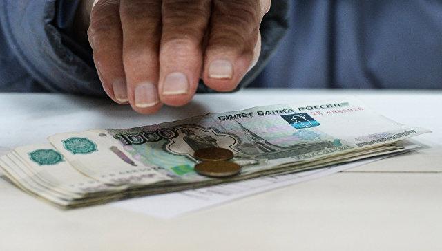 Эксперты рассказали о расходах россиян на новогодние подарки