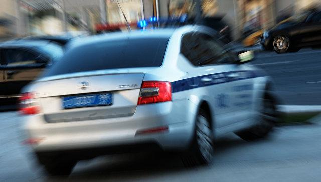 При перестрелке в Дагестане погибли два человека