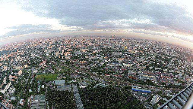 Собянин: налоговые льготы получили неменее 60 учреждений итехнопарков
