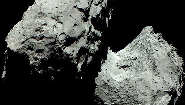 Rosetta  MPS for OSIRIS Team MPS  UPD  LAM  IAA  SSO  INTA  UPM DASP  IDA