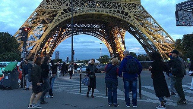 """Мнение: требования во Франции возврата царских долгов – это """"звоночек"""""""