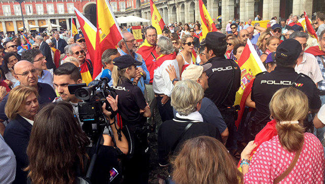 Картинки по запросу фото протесты в Бельгии