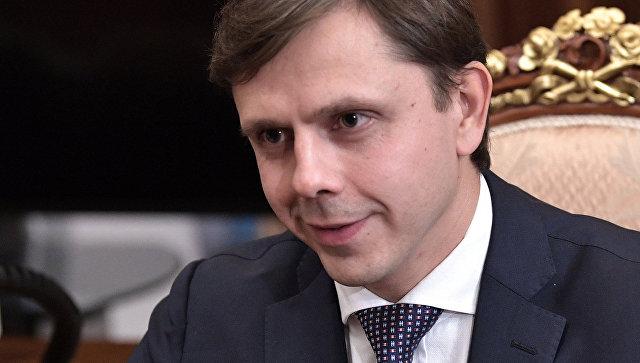 Губернатор рассказал о планах создать в Орловской области логистический хаб