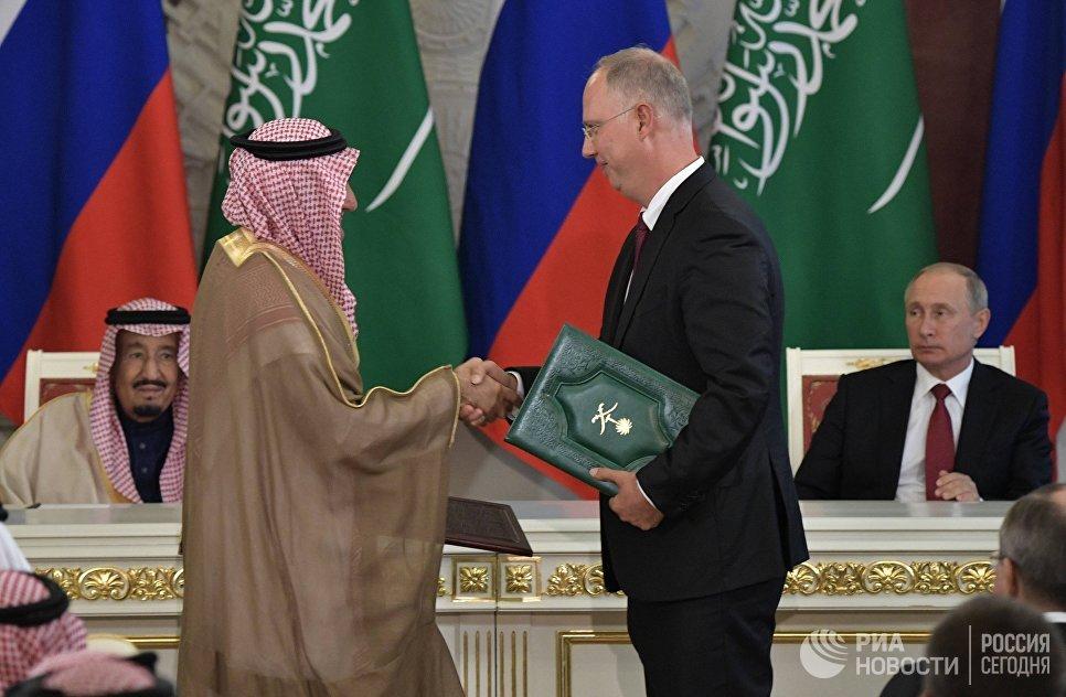 Новак: Россия перевыполнила обязательства посделке ОПЕК+