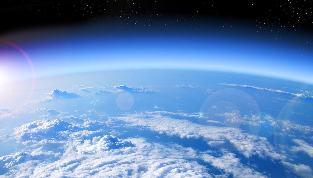 Неповторимый спутник «Репей» даст возможность Российской Федерации «быть вкурсе»— Военный специалист