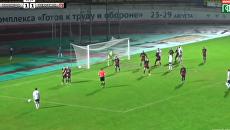 Комментатор назвал судью позором российского футбола и ушел из эфира