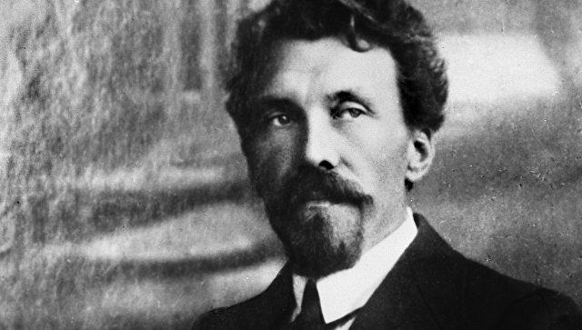 Великие люди среди нас: житель Саратова заменил В.И.Ленина на посту