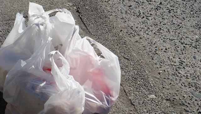 """В Приморье не нашли """"пластиковый"""" рис, на который жаловался покупатель"""