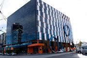 Офис таможенной службы, Мельбурн, Австралия