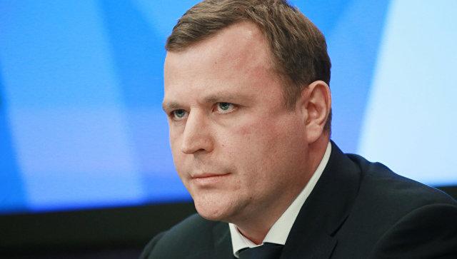 Государственная дума одобрила проект овнесудебной блокировке интернет-ресурсов запрещённых в Российской Федерации компаний