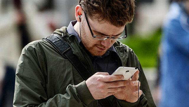 Кинотеатры «Москино» подключат кбесплатному Wi-Fi доконца года