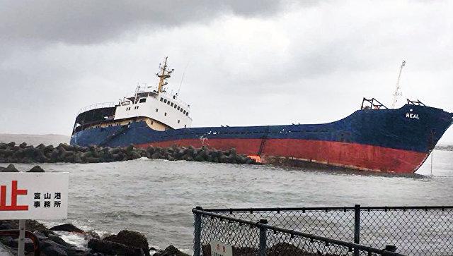 Картинки по запросу крушение судна 2017