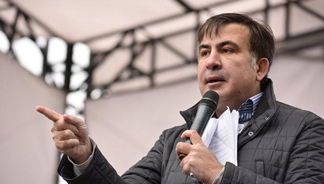 Картинки по запросу саакашвили сообщил о задержании сына