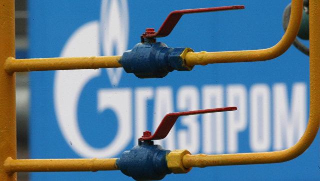 В столице России руководство одобрило новейшую схему поставок газа до 2030-ого года