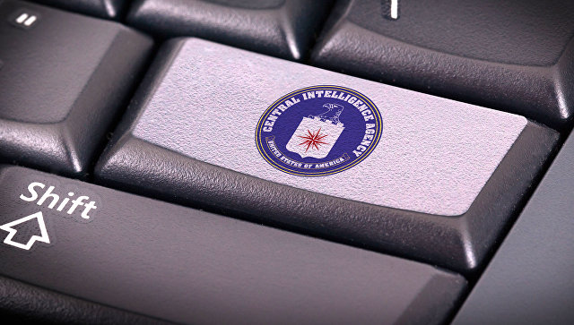 В США бывшего агента ЦРУ арестовали за незаконное хранение секретных данных