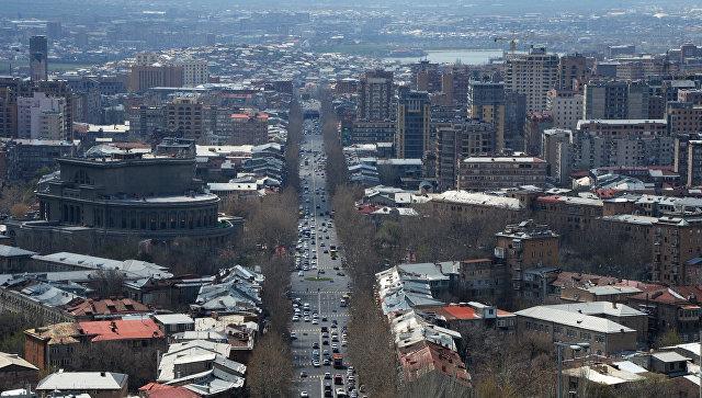 Посол России рассказал о перспективах экономического развития Армении