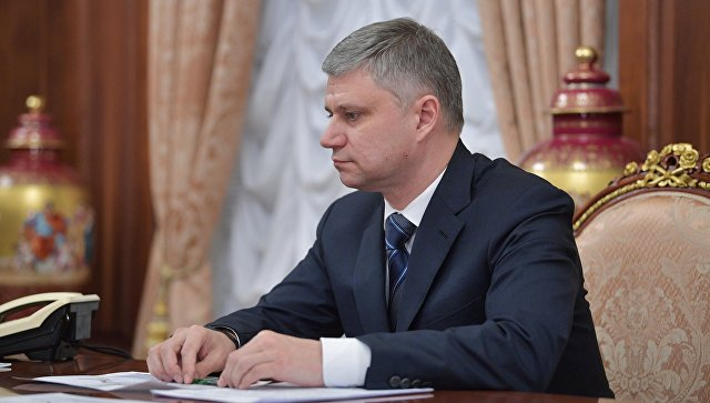 Руководитель РЖД сейчас будет называться гендиректором, ноне президентом