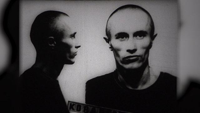 Валерий Ковалев был одним из 14 невинно осужденных человек по делу витебского душителя Геннадия Михасевича