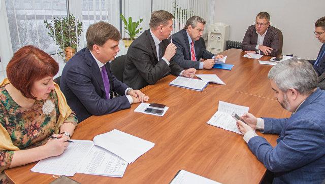 Владимирская область планирует направить в ЖКХ в 2018 году 1,4 млрд рублей