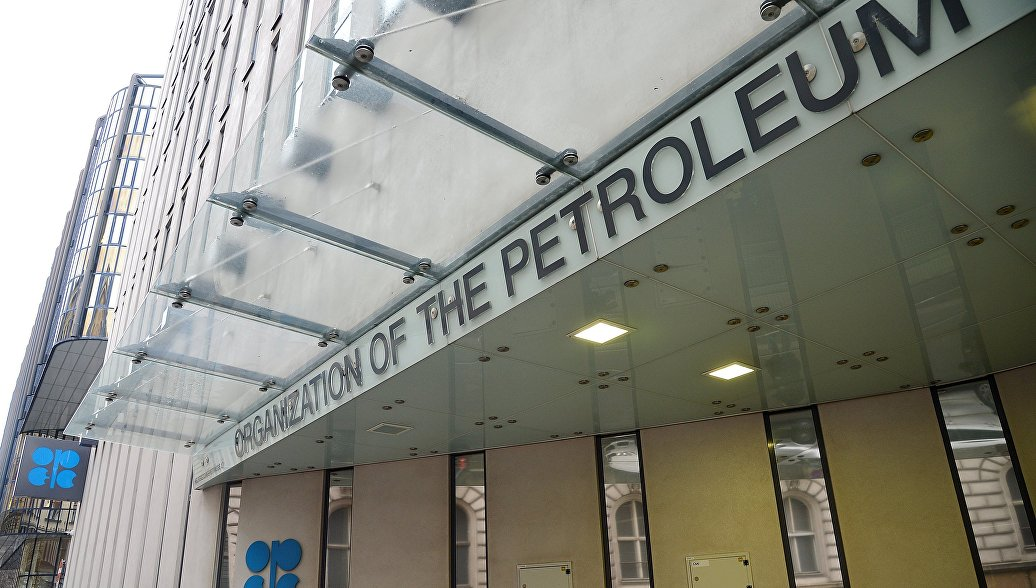 Министр нефти Ирана негативно оценил заседание комитета ОПЕК+