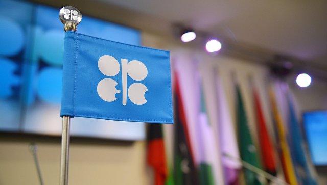 Техкомитет дал предварительную оценку выполнению сделки ОПЕК+ в октябре