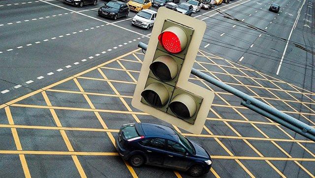 Картинки по запросу новые дорожные знаки россия