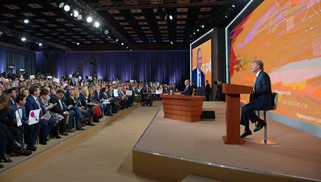 Песков рассказал о своих планах после президентских выборов