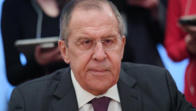 Советник президента Палестины проинформировал, что привез письмо Путину отАббаса