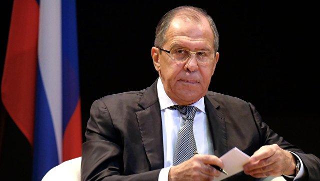 В Российской Федерации пояснили малое число военных баз зарубежом