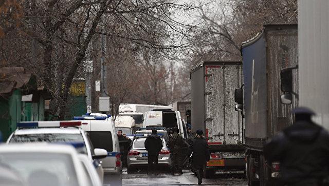 Родственники: Аверьянов мог устроить скандал из-за пустяка