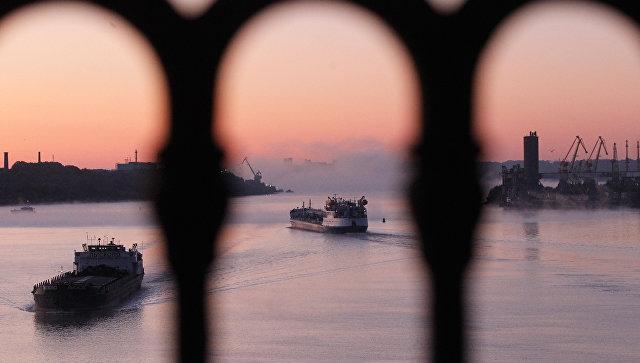 РФ смогла заменить украинские двигатели для флота на российские - Борисов